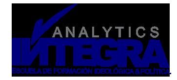 INTEGRA – Escuela de Formación Ideológica & Política